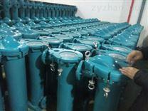 塑胶袋式过滤器