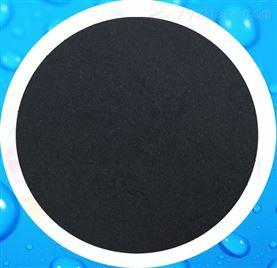 湖南:三苯基膦氯化钌,原料厂家价格