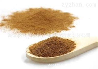 巴拉圭茶提取物 20:1  厂家供应