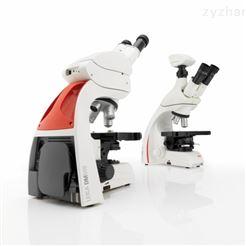 Leica DM 500/750正置生物显微镜