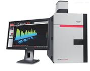 Alliance Q9 chroma荧光紫外成像系统