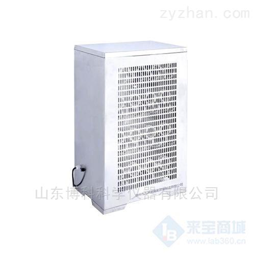 臭氧发生器生产厂家九洲龙JA-40B