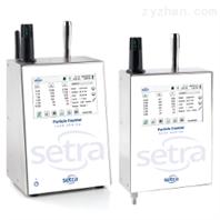 Setra 西特SPC5000和SPC7000空氣質量檢測儀
