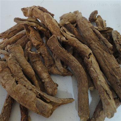 五加皮浸膏 生粉1公斤起订 植物提取物