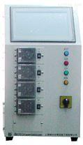 7000控制器型号