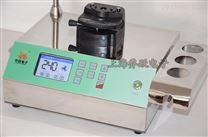 集菌仪使用方法