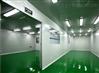 临沂保健品车间设计、施工与维保