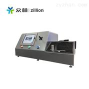 E-Scan655微電流高壓放電法檢漏儀