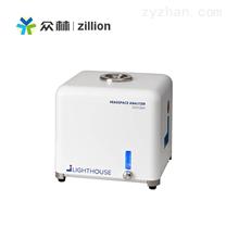 FMS-760型激光法无损残氧分析仪
