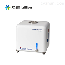 FMS-760型激光法無損殘氧分析儀