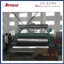 粘稠液體冷卻的結片機300公斤