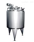 搅拌罐 JBG-200L