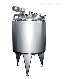 移动式周转桶 GDYDCG-100L