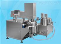 實驗室乳化機 GDZRJ-500