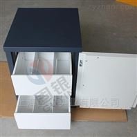 固银防磁柜GYD050光盘存储柜U盘柜磁盘柜
