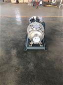 IHW直联型化工泵 离心泵 厂家直销