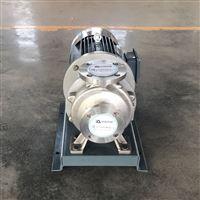IHW直聯型化工泵 離心泵 *