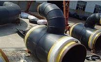 碳钢跨越三通加工厂家