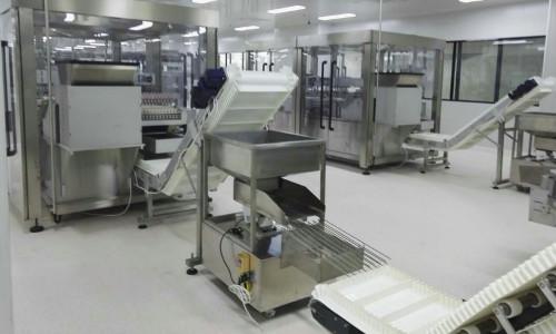 黑龙江迪尔制药机械有限责任公司--四十多年专注中药设备创新