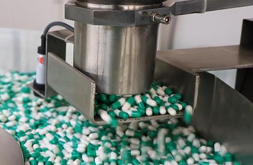 抓住新药研发6大机遇 中国药企需要6大推力