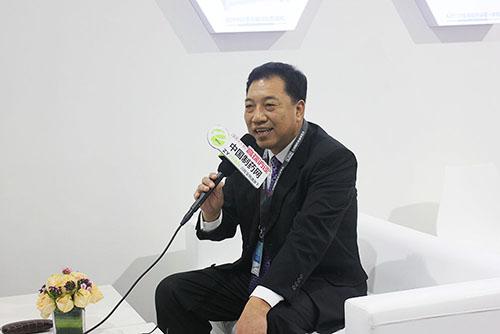 辽宁春光张志成:从两方面着手,争做世界制药包装装备先进企业