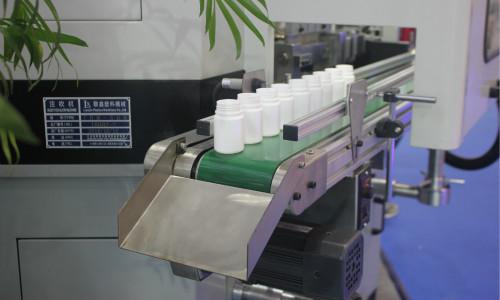 四川国为制药企业盐酸莫西沙星片获批上市