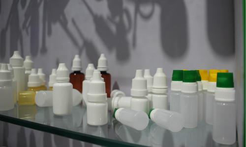 天津公布药品集中采购和试点实施方案