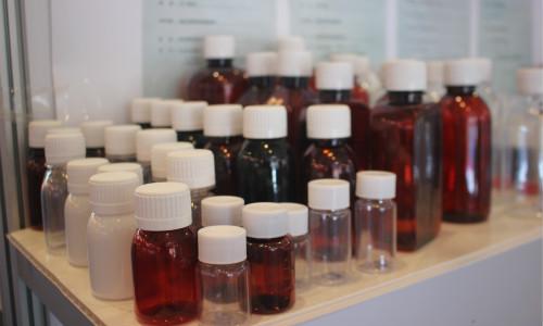 儿童用药需求扩大,国内四大药企积极布局