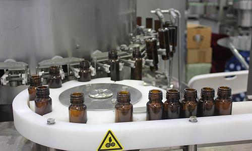 中药提取浓缩设备有效去除杂质_|,提高制剂稳定性|__