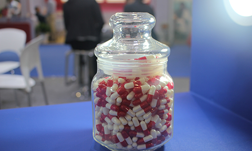 我國糖尿病市場成必爭之地,國內藥企持續發力