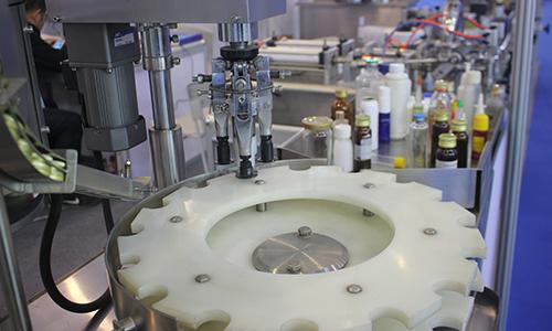 当多种技术联合之时,制药设备将获得更大改变!