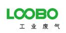 青島路博宏業環保技術開發有限公司