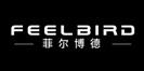 浙江笨鳥科技有限公司
