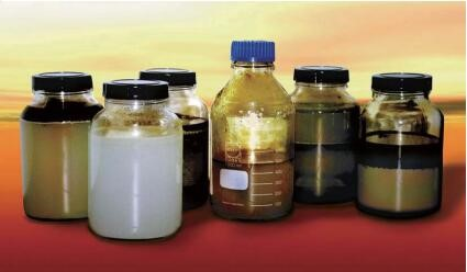 """可靠与高效兼具 阿菲特冷凝液处理系统实现""""零耗气"""
