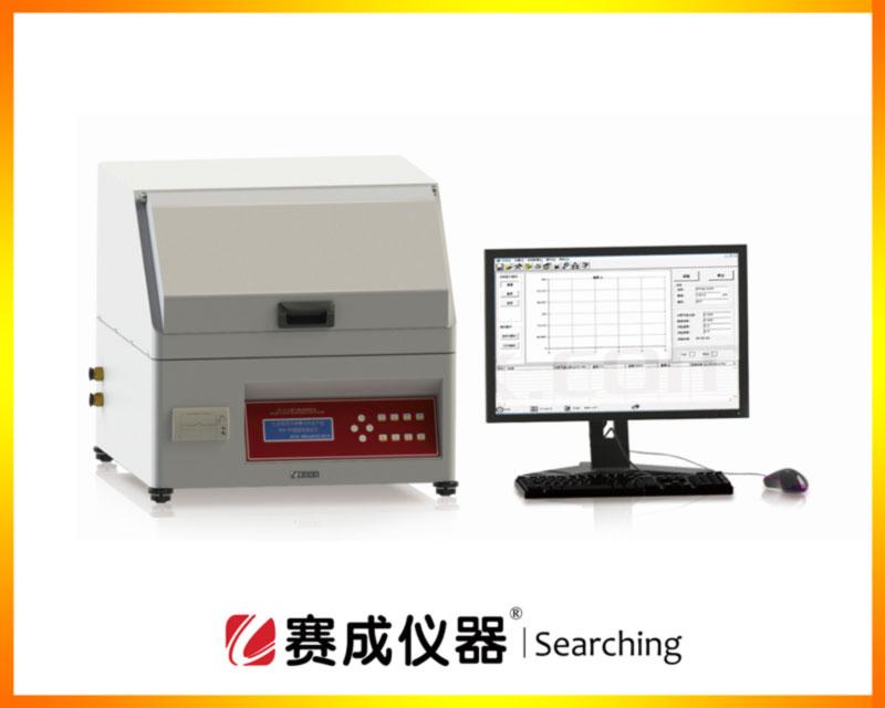 赛成药包材阻隔性测试仪器
