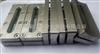 s30408不锈钢HG21591条形视镜