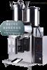 KNW-A自动煎药包装机