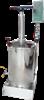 KNW-A自动煎药包装一体机