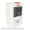 50/120/220系列广东温湿度记录仪