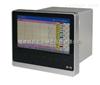 NHR-8300PID调节无纸记录仪