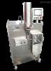 GZL100-25L实验室用小型干法制粒机