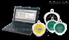 GSP温湿度记录仪,环境/仓库/冷库/冷链