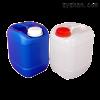 嘉之源米酒香精价格质量香精原料