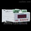 ALP300-100/C 数显 一体式电动机保护器