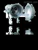 MCHF大流量芯式过滤器