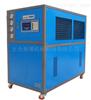 AC-3工业型AC冷水机组