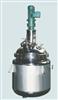 PY系列不锈钢配液罐
