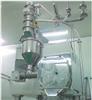 江苏GK系列干式造粒机