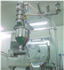 GK系列干式造粒机
