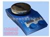 智能恒温磁力搅拌器RTC-2型 予华仪器